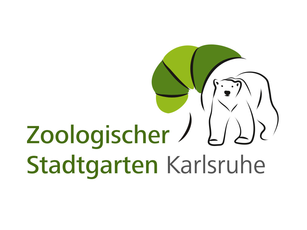 Zoologischer Stadtgarten Karlsruhe Tickets